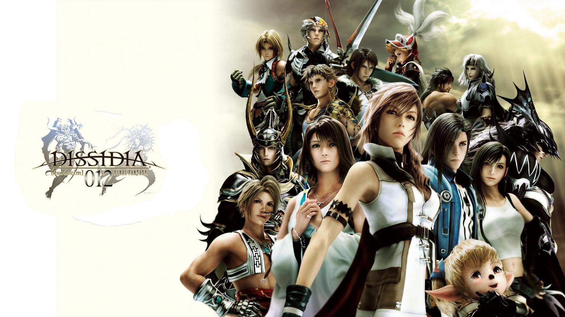 Final Fantasy Xiv Ps3 Battlefield 4 Wallpaper 16528 Hd Wallpapers 1920x1080