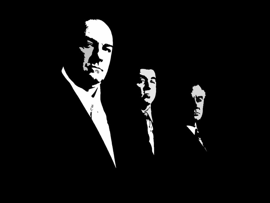 sopranos and the perpetuated mafiosi image essay The sopranos intro essays: over order plagiarism free custom written essay sopranos and the perpetuated mafiosi image sopranos the social realities of rock n.