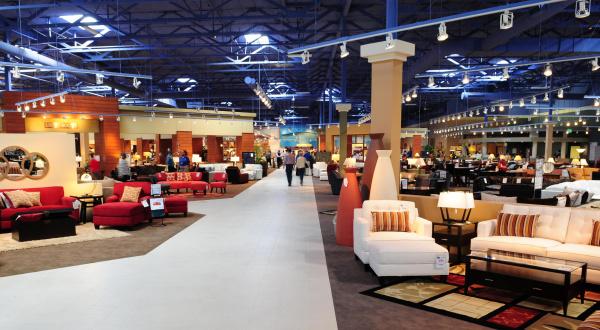 Best Furniture Store Best Furniture Store   The Best of Orange 600x330