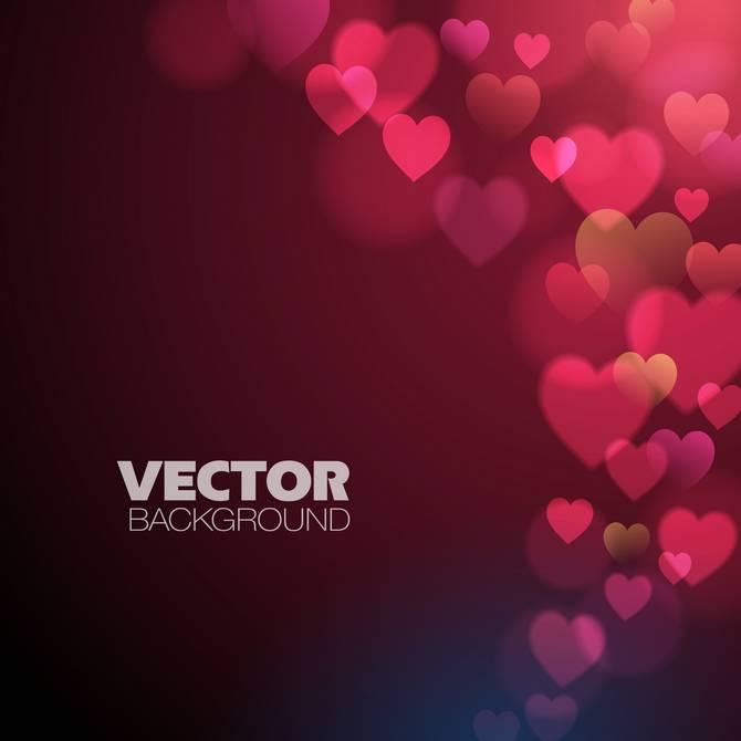 valentine day background valentine day design valentine day stock 670x670