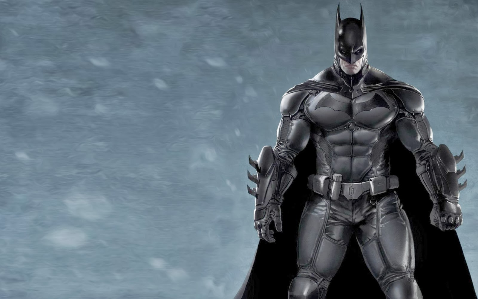 arkham origins batman arkham origins picture batman arkham origins 1600x1000