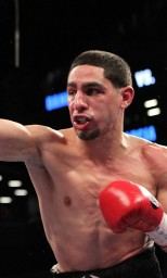Download Danny Garcia Wallpapers for Android   Appszoom 154x256