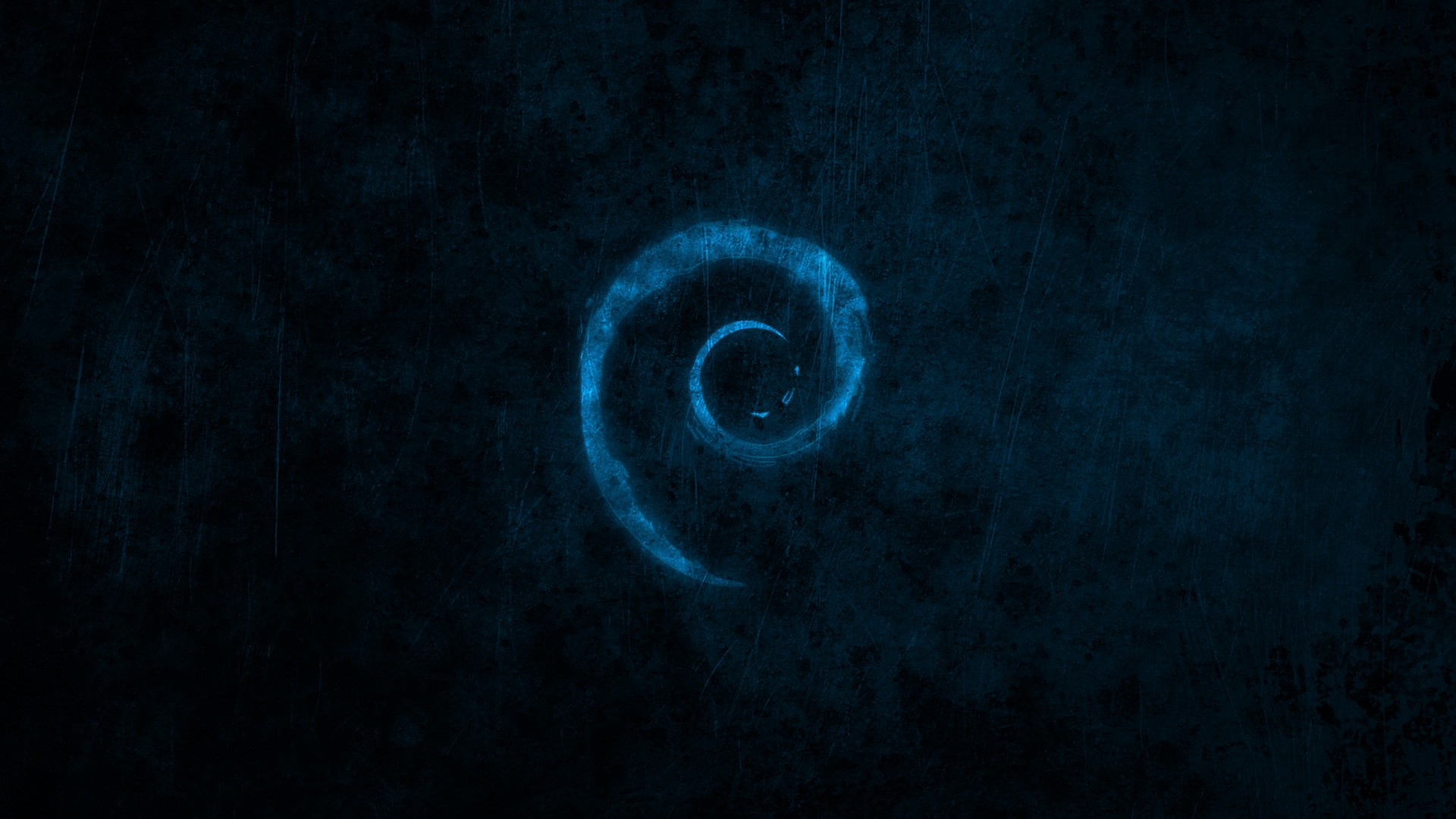 Download wallpaper 1920x1080 linux debian brand logo spiral hd 1920x1080
