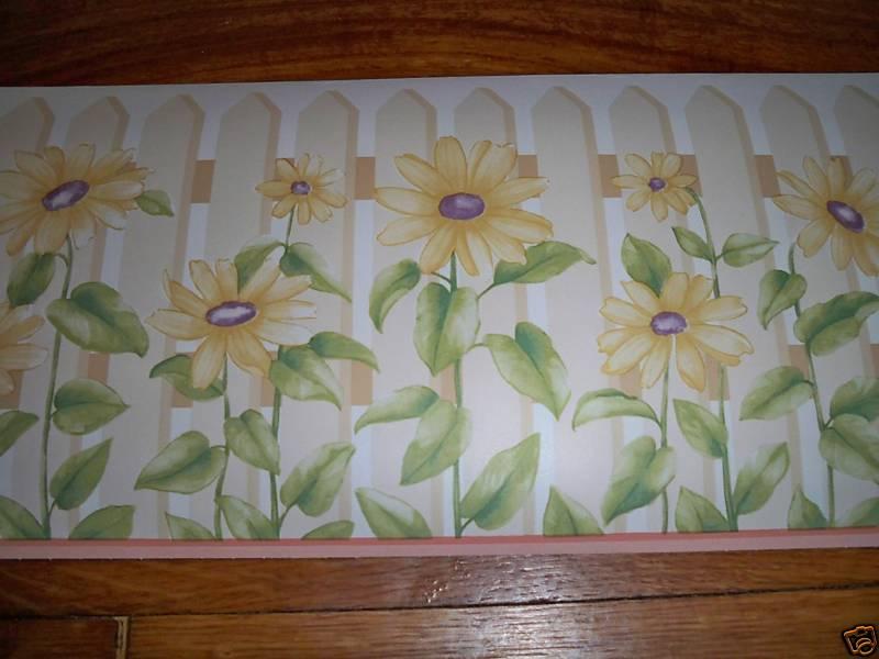 remove wallpaper border BORDER wallpaper border 800x600