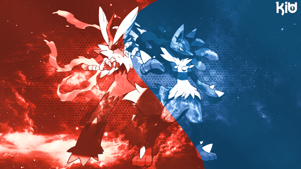 Pokemon Wallpaper High Res Wallpaper with 1024x576 Resolution 1024x576