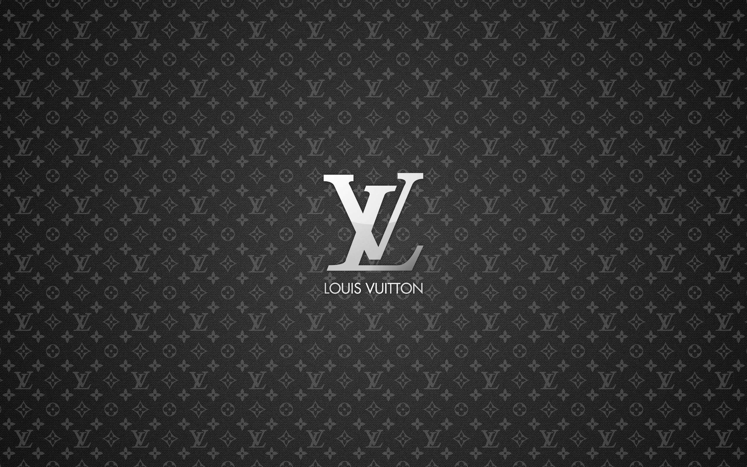 Louis Vuitton Wallpaper Fashion Wallpapers 2560x1600 Background 2560x1600