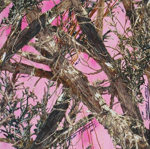 True Timber True Timber MC2 Pink Poly Spandex Camo Search Results 503x500