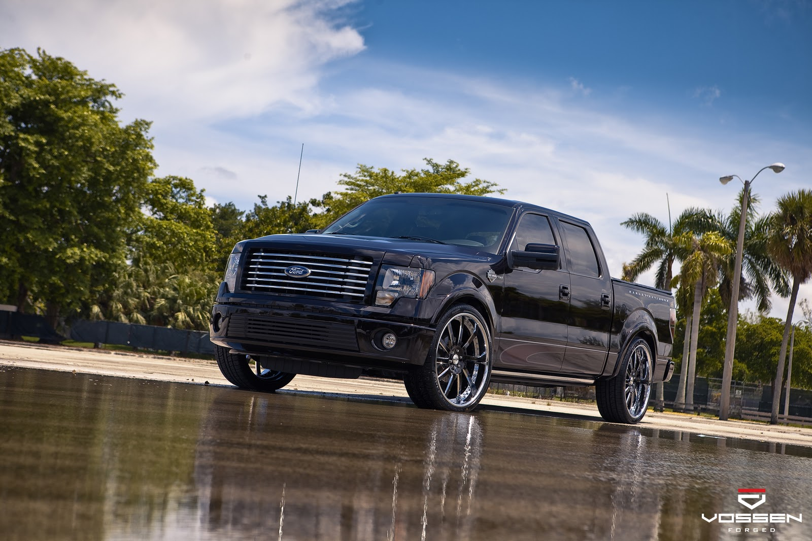 Ford F 150 wallpaper hd The Wallpaper Database 1600x1066