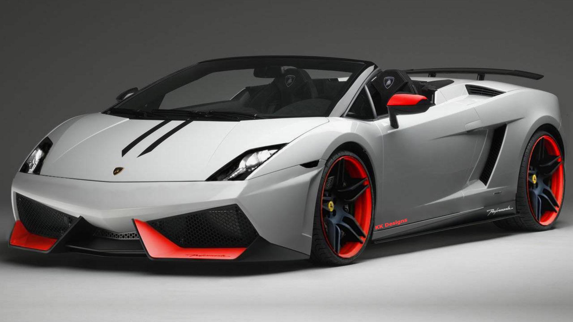 1920x1080px Best Lamborghini Wallpapers Wallpapersafari