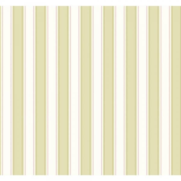 Ashford Stripes Silk Stripe Wallpaper SA9163 Wallpaper Warehouse 600x600