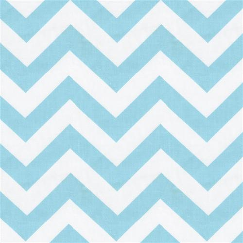 blue and white zig zag wallpaper 2016   White Brick Wallpaper 500x500