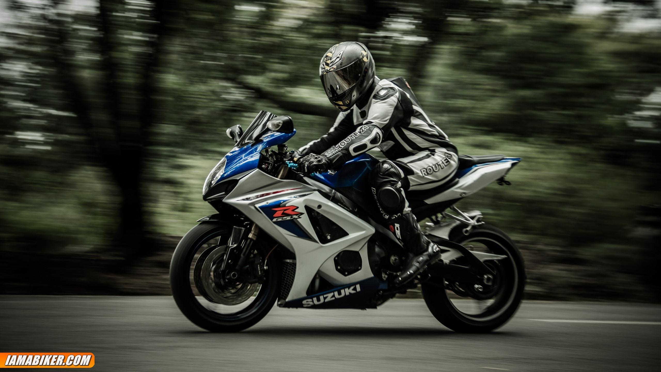 Suzuki moto  № 1582108 загрузить