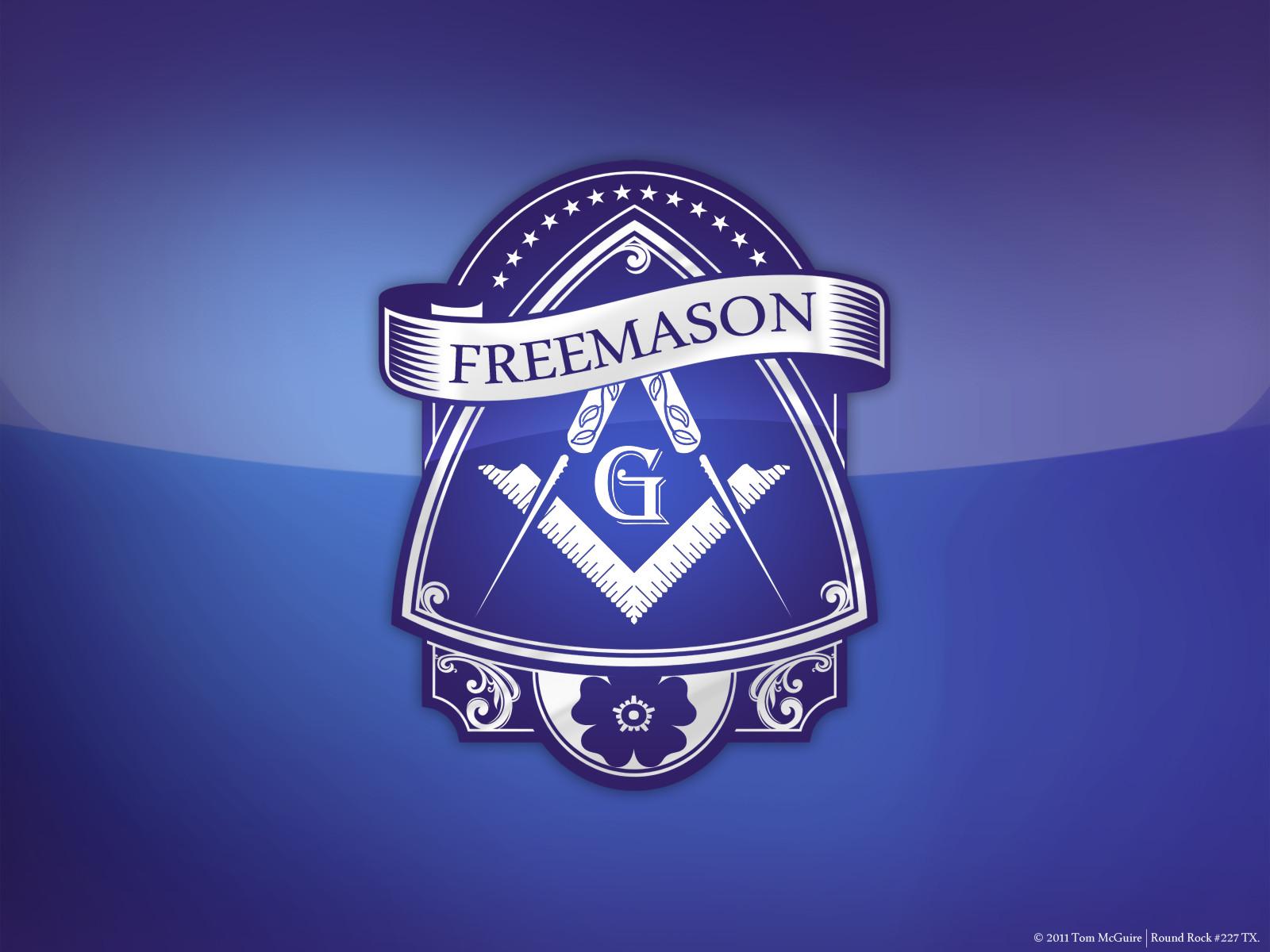 Prince Hall Masonic Wallpaper Quotes QuotesGram 1600x1200
