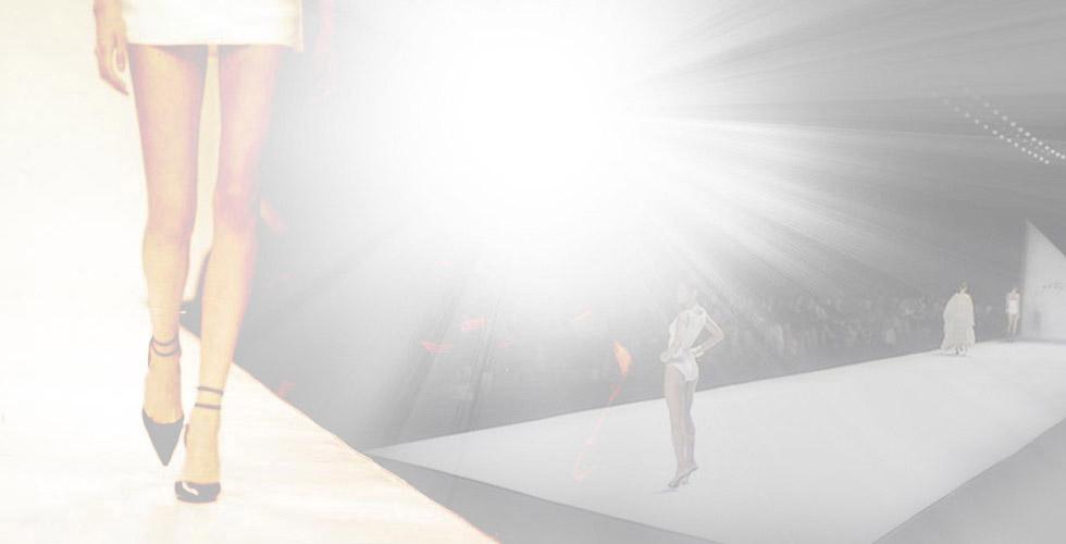 Fashion Runway Background Background image 980x500