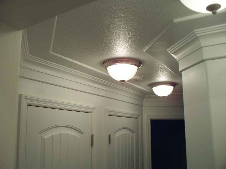removing wallpaper from drywall   TheRedish Search Engine 900x675