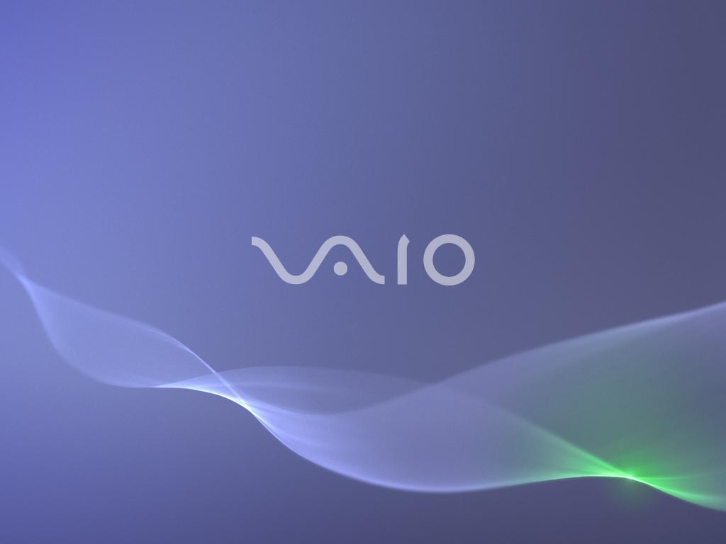 vaio blue laptop wallpaper sony vaio blue laptop wallpaper sony vaio 1024x768