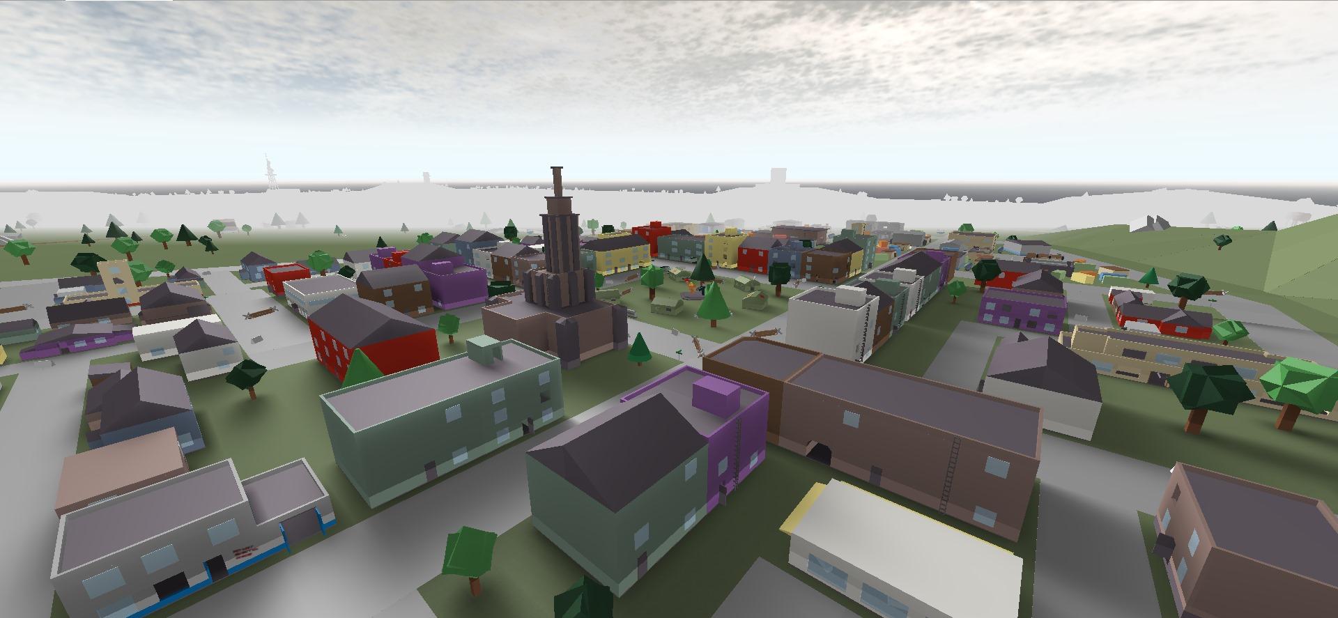 Image   Wiki background The Apocalypse Rising Wiki FANDOM 1920x887