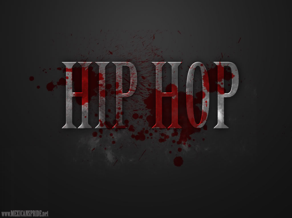 Love Rap Wallpaper Music Wallpapers   InspiriToo 1024x765