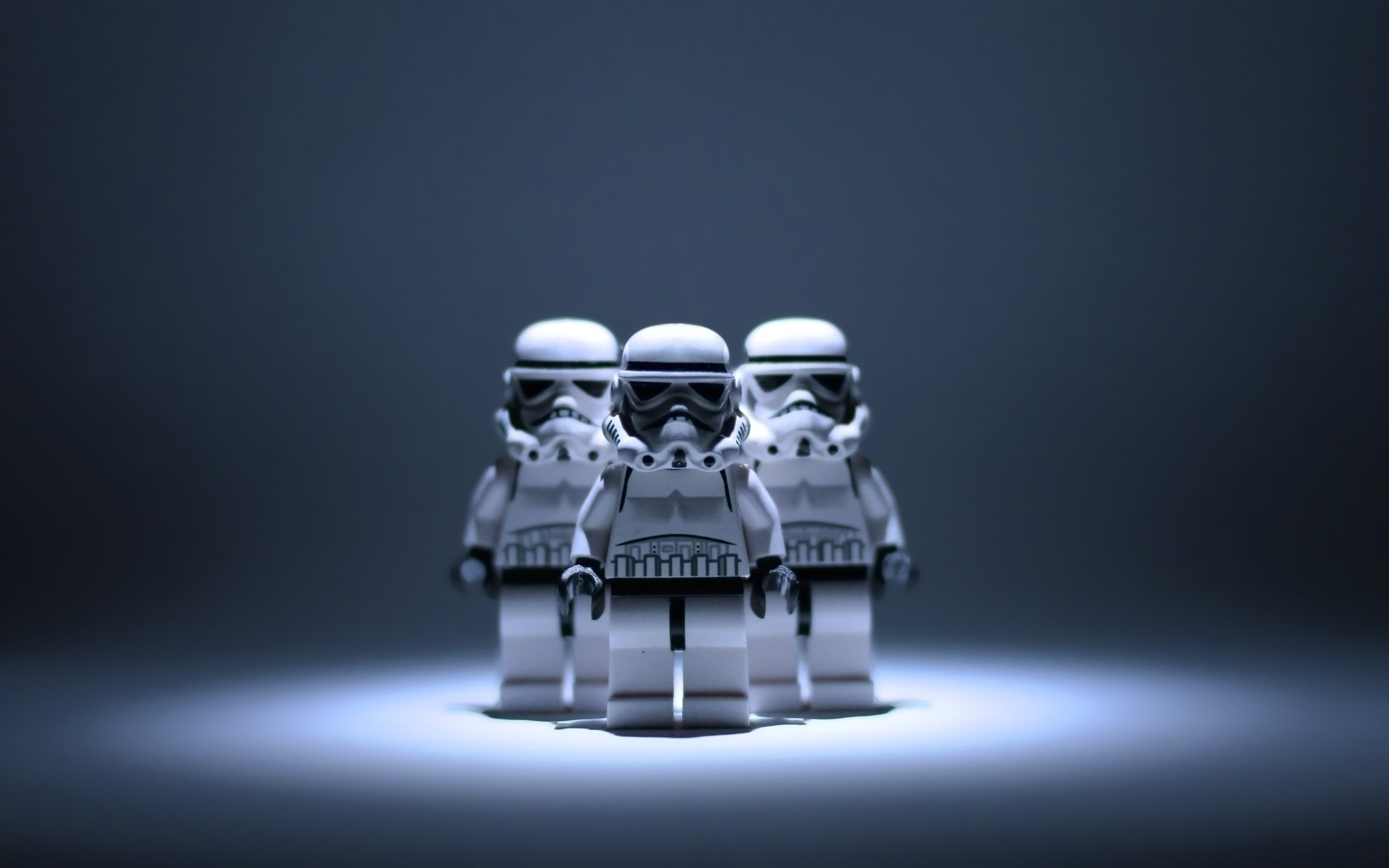 FizX Entertainment Huge Star Wars Wallpapers Collection 2560x1600