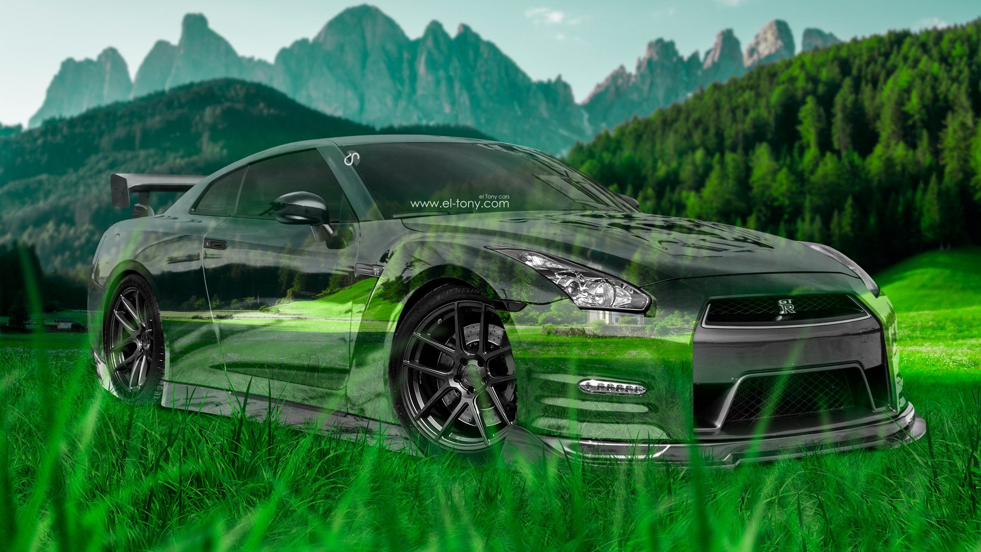 Car Wallpapers Hd 2015