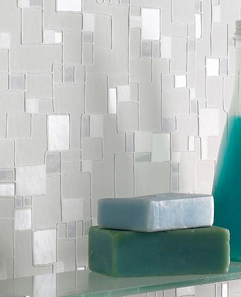Contour Kitchen Bathroom 16634 Select