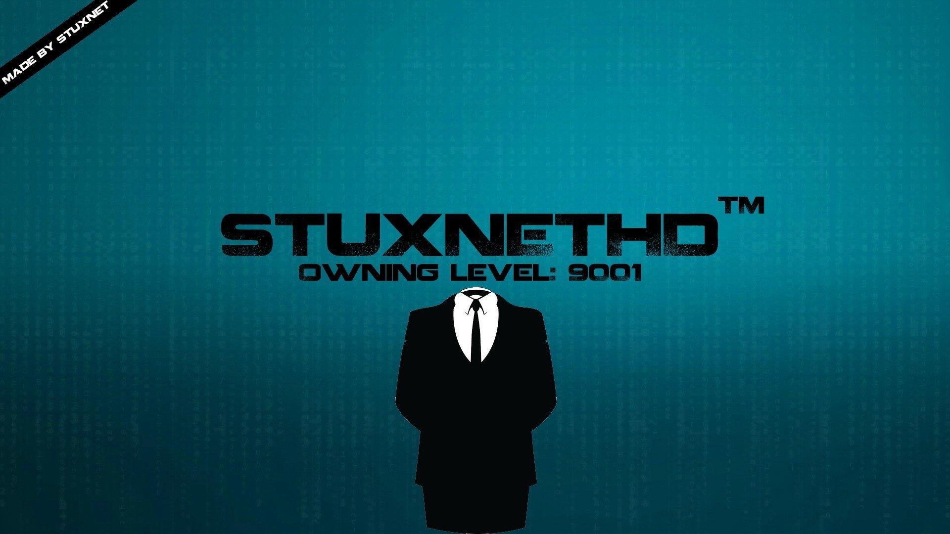 STUXNET virus iran nuclear computer political anarchy windows 1920x1080
