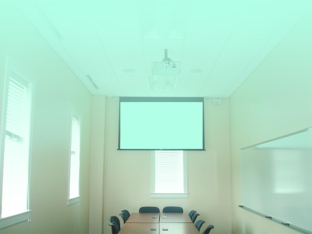 Business Meeting Wallpaper
