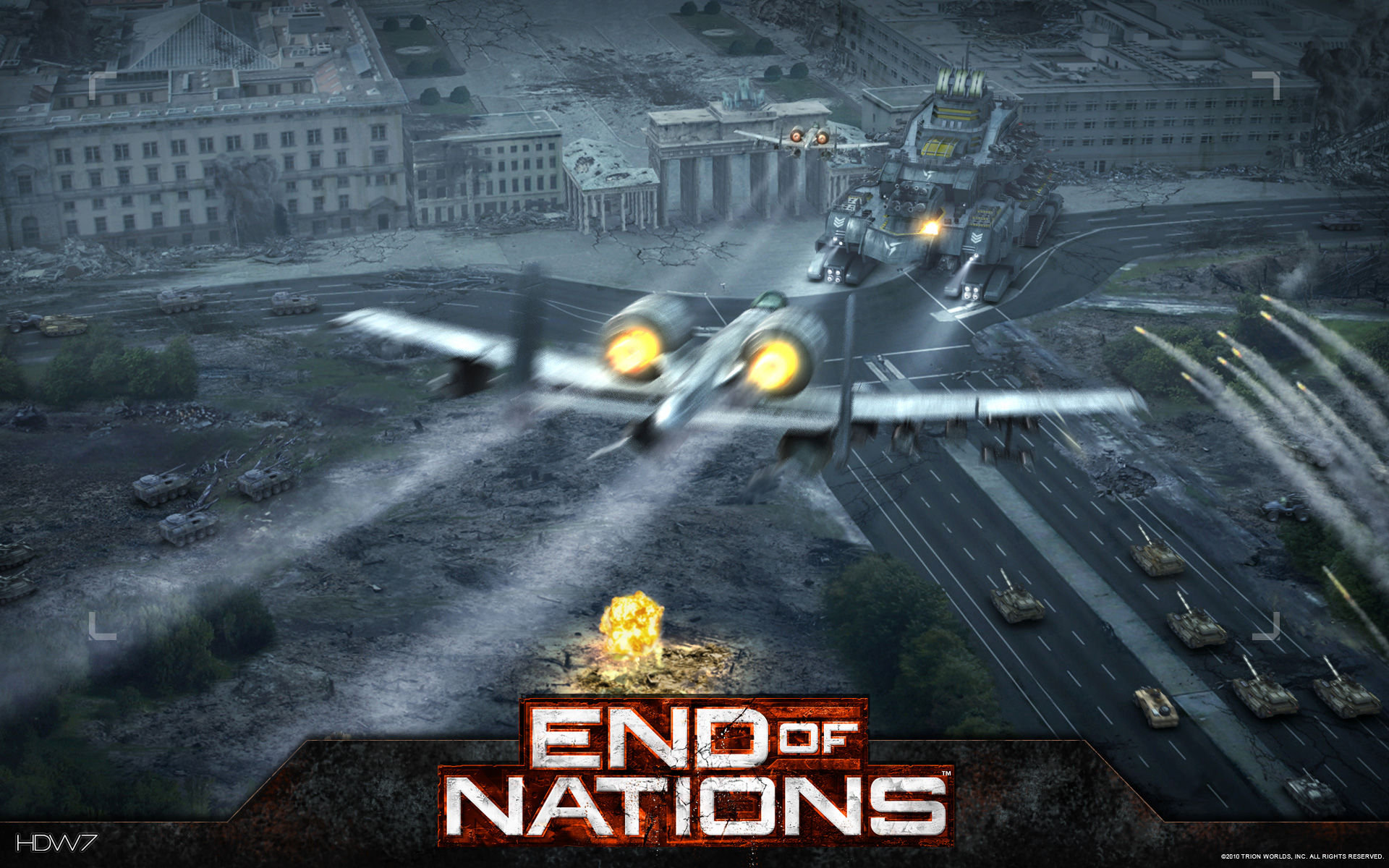 wallpaper name end of nations armed rebellion widescreen wallpaper 1920x1200