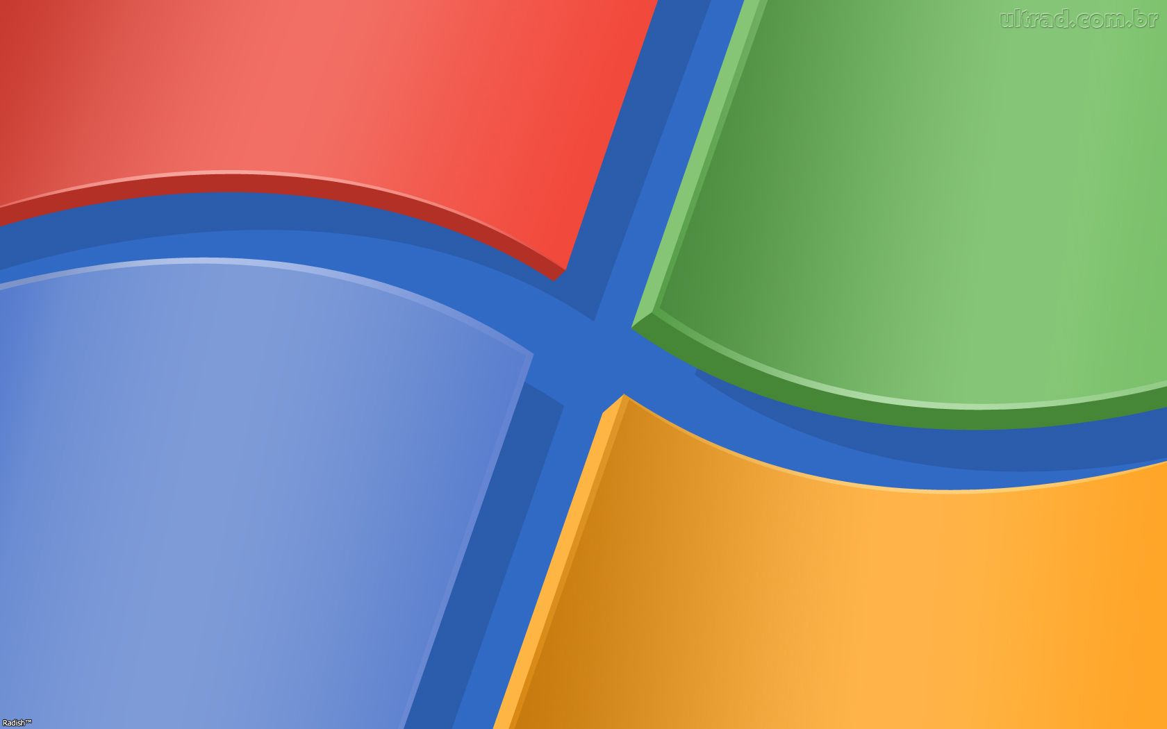 Microsoft windows logo wallpaper wallpapersafari for Microsoft windows windows