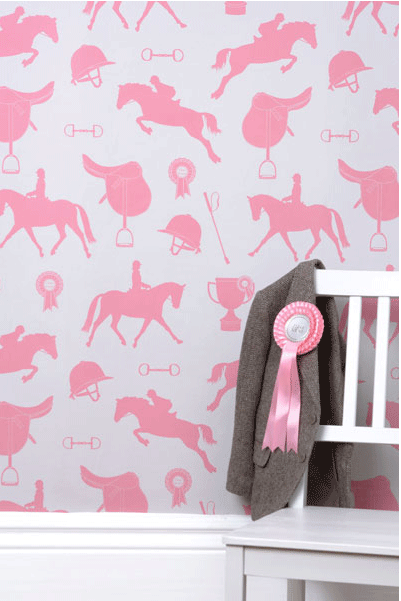 Wallpaper Made in England 401x601