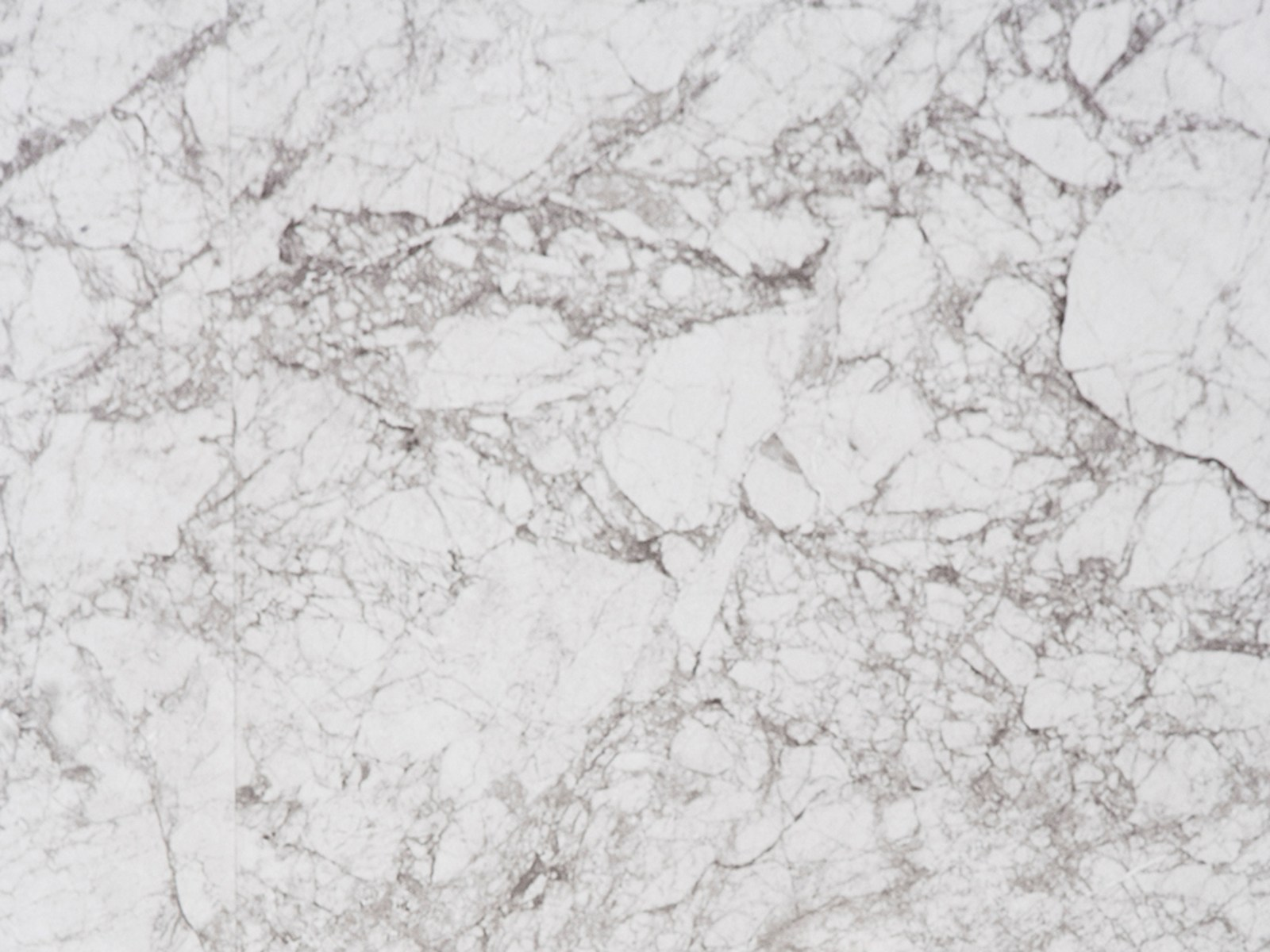 42 White Marble Wallpaper On Wallpapersafari