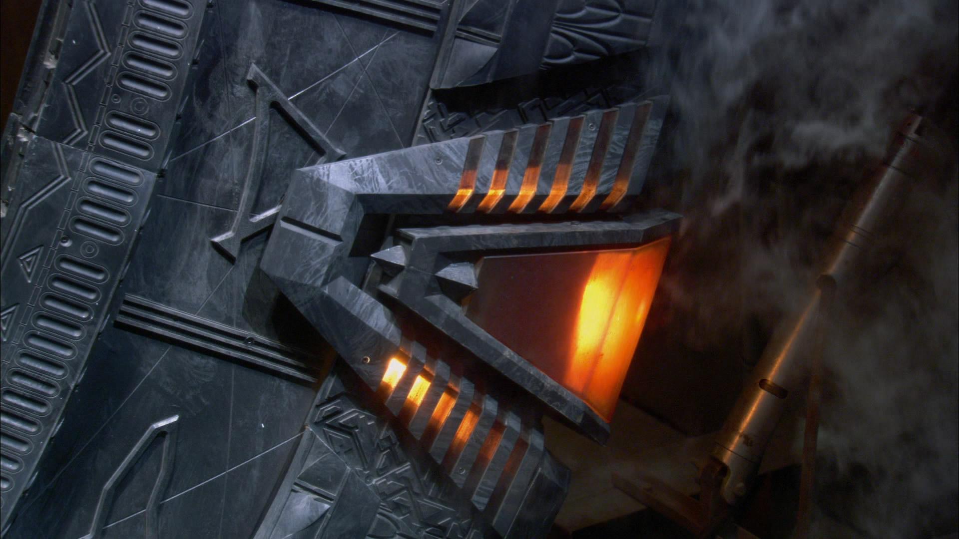 Stargate Chevron wallpapers HD   396236 1920x1080
