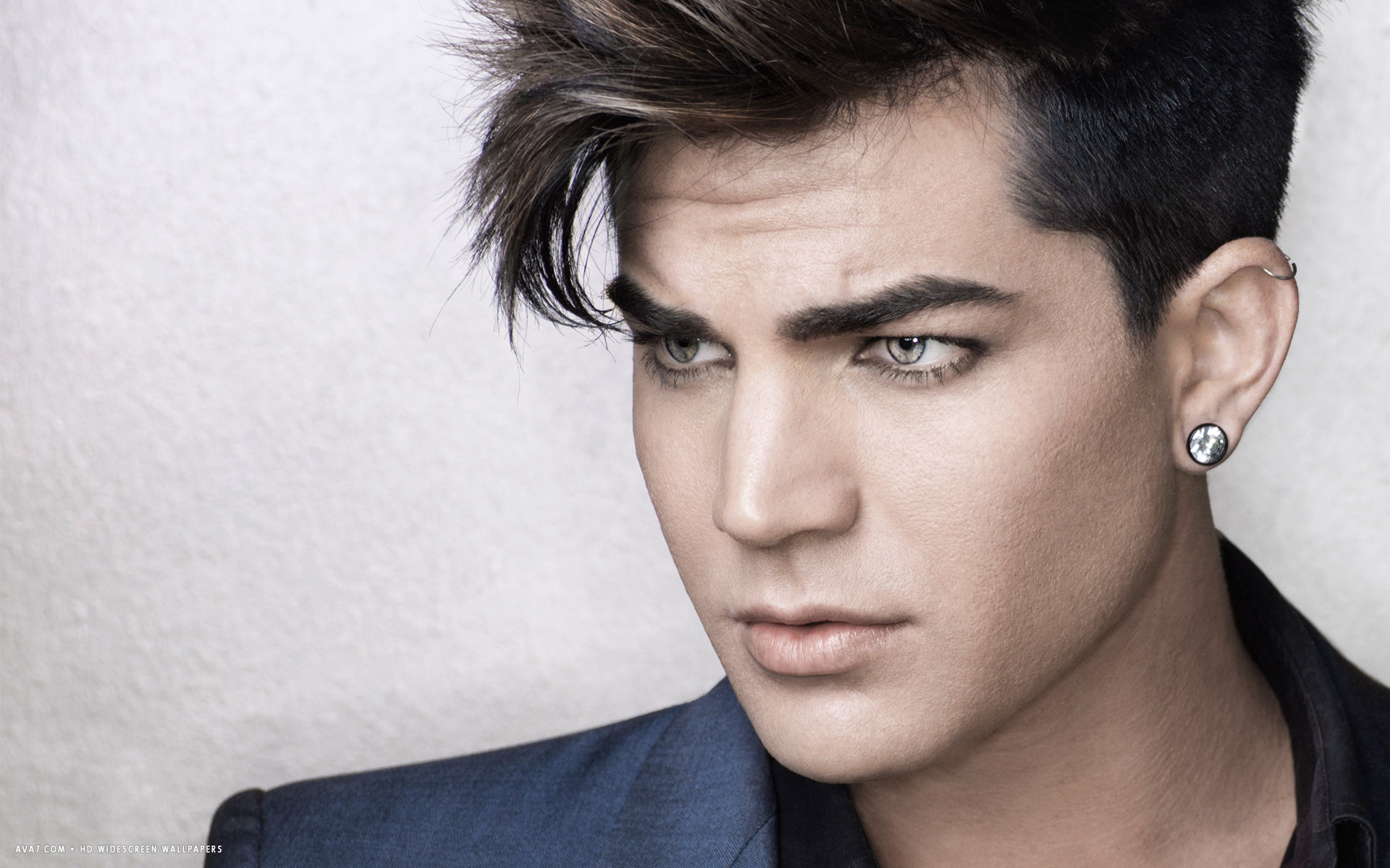 30 Adam Lambert Full HD Quality Background Pictures GsFDcY 1920x1200
