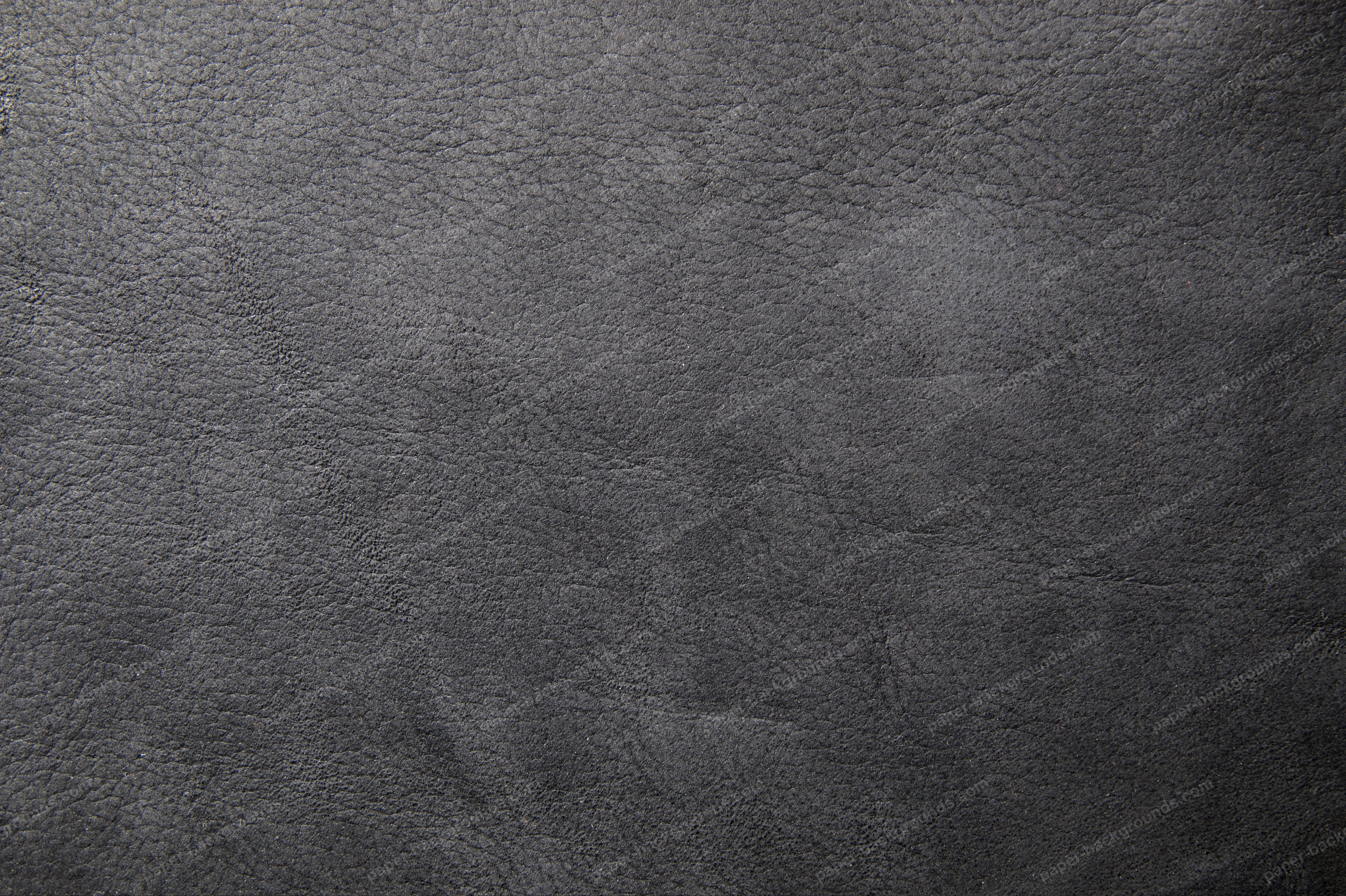 Black Leather Texture Background Paper Backgrounds 5463x3638
