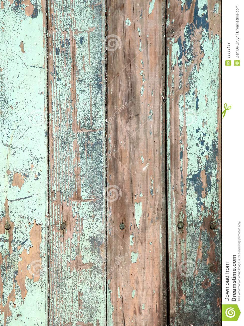 Rustic Wood Wallpaper Wallpapersafari
