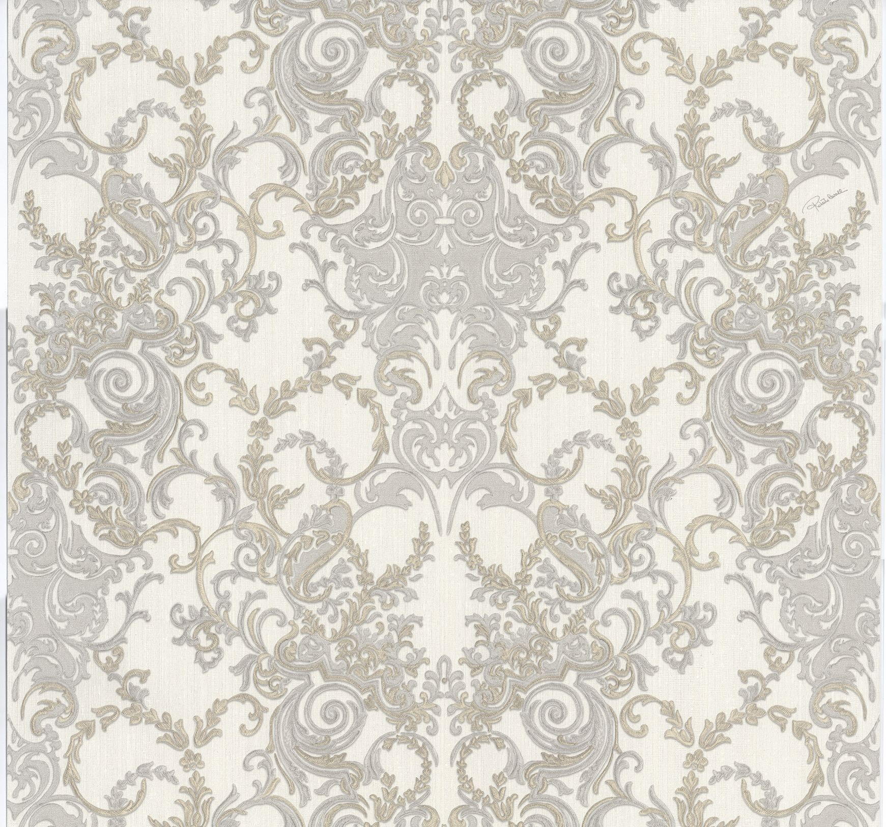 Roberto Cavalli Wallpaper   See more at Kings of Chelsea the 1741x1625