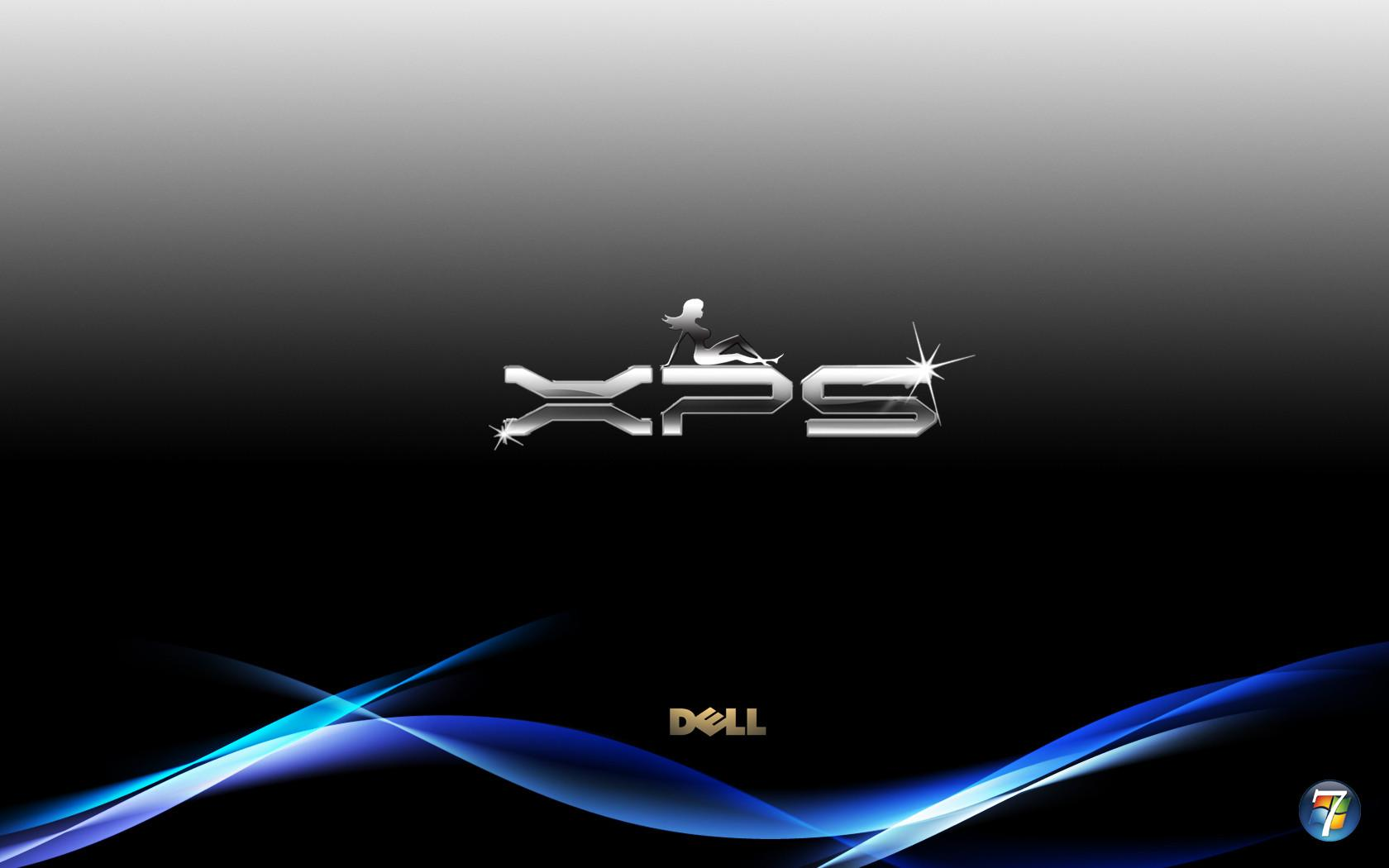 Dell Desktop Background wallpaper Collection of Backgrounds For 1680x1050