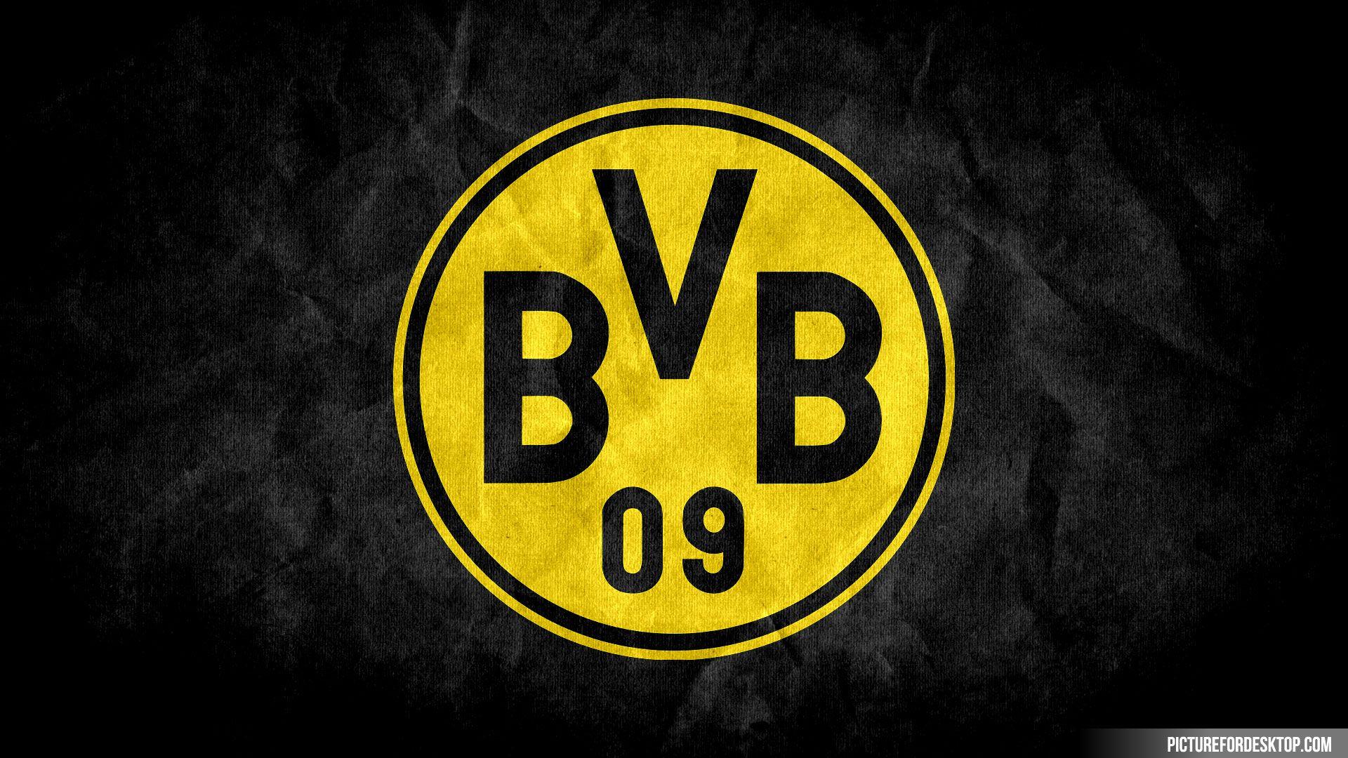 Pin on Borussia Dortmund 1920x1080