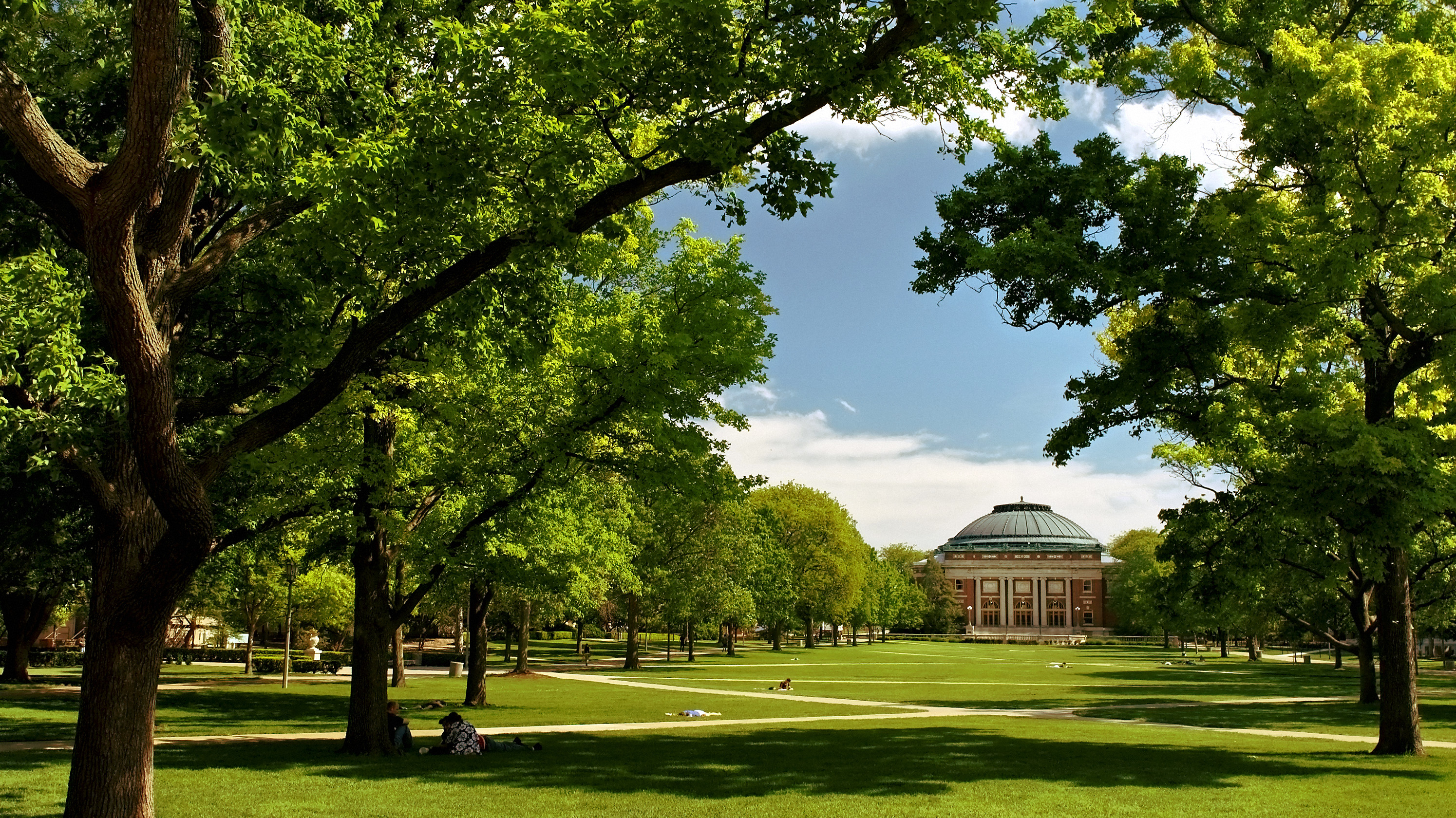 University of Illinois Desktop Wallpaper 70 images 2989x1680