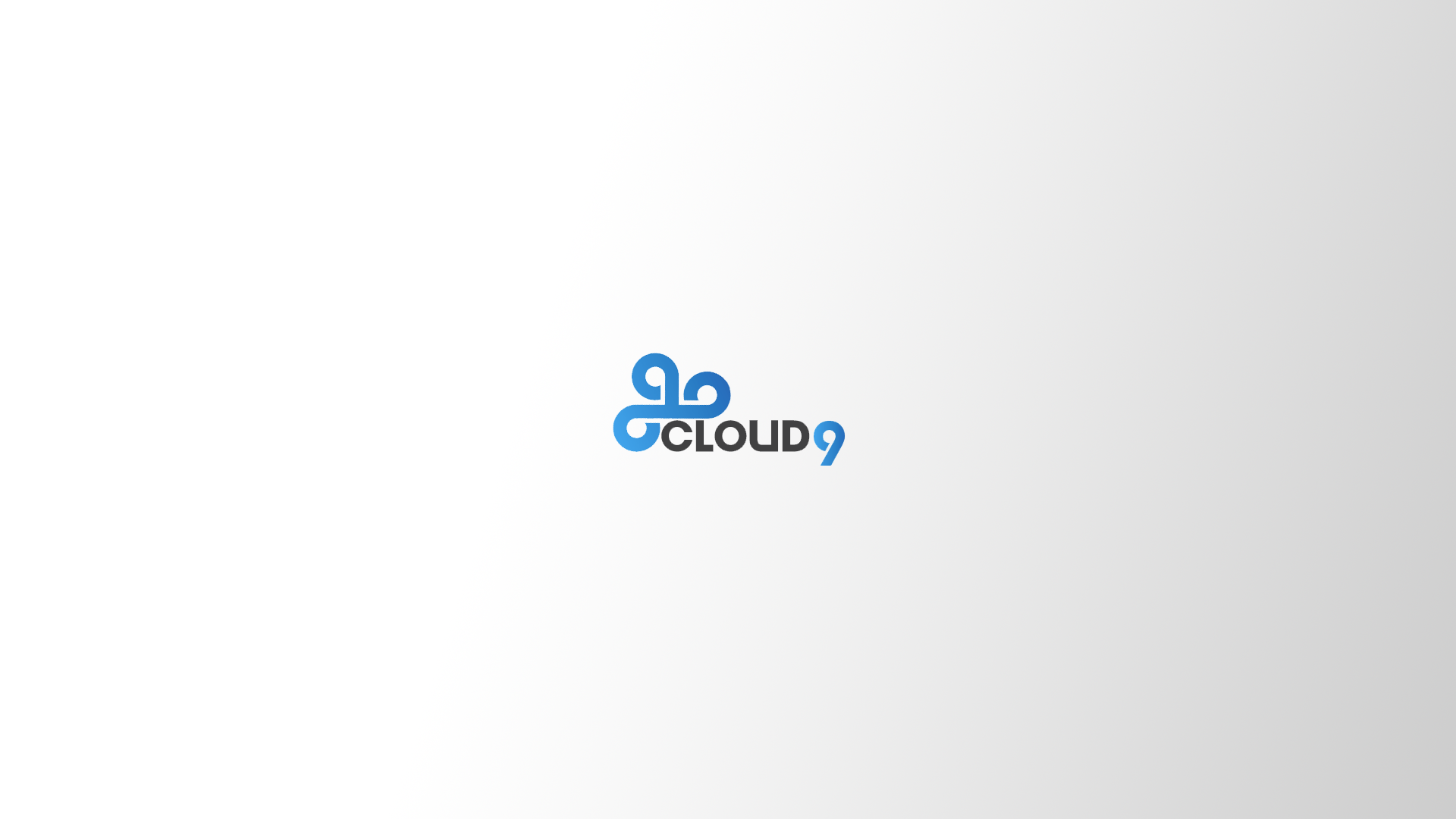 Cloud 9 cs go wallpaper wallpapersafari for Cloud 9 architecture