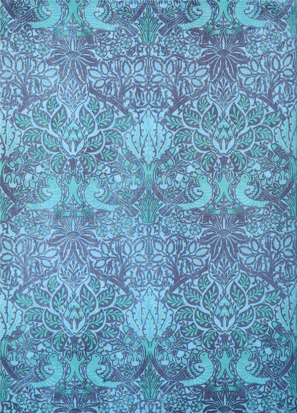 Indie Art Desktop Backgrounds 1152x1600