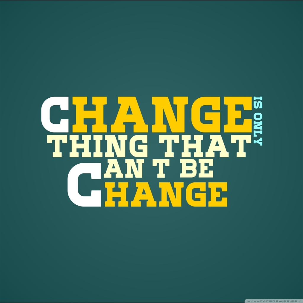 Change Proverb iPad Air Wallpaper Download iPhone Wallpapers iPad 1024x1024