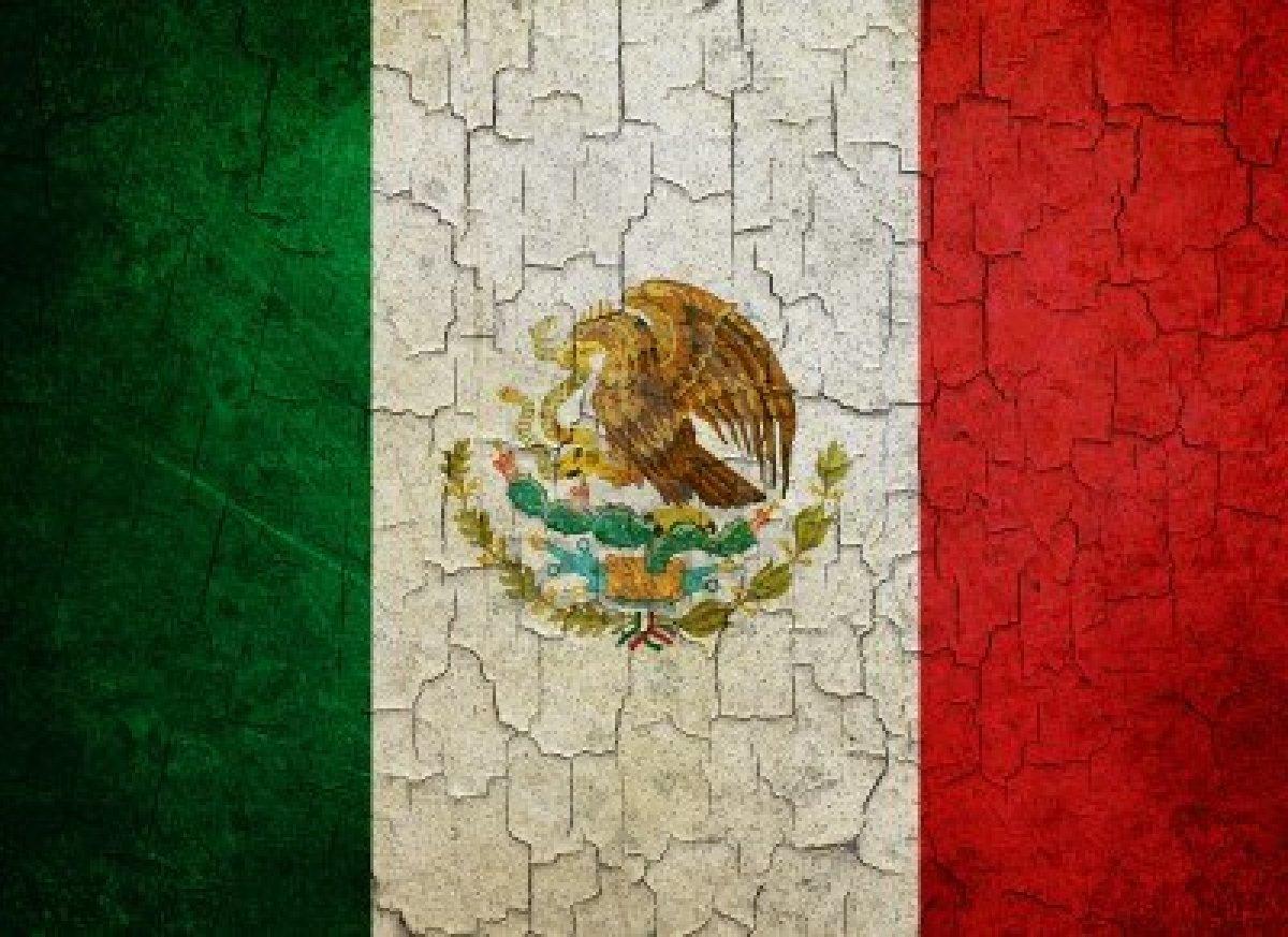 mexican flag wallpaper free wallpapersafari