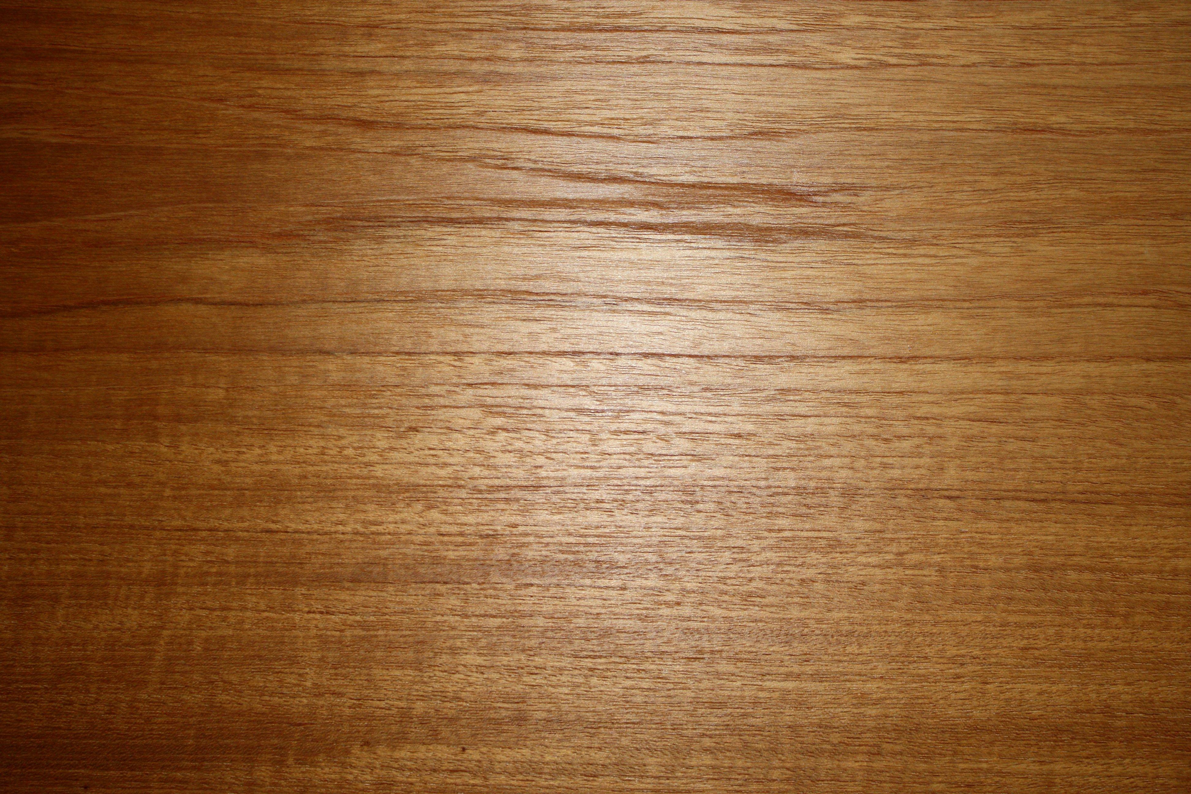 Wood Grain Texture High Resolution Photo Dimensions 3888 3888x2592