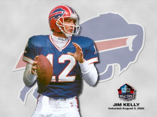 nfl cool buffalo bills buffalo bills buffalo bills jim kelly 500x375