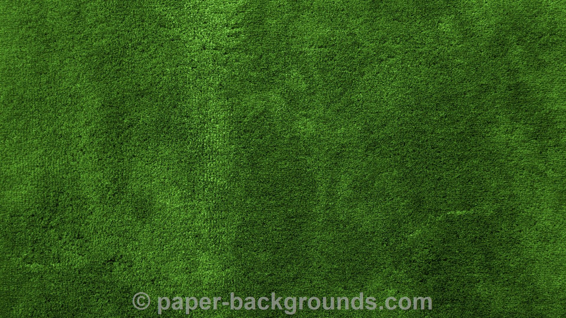 47 Green Velvet Wallpaper On Wallpapersafari