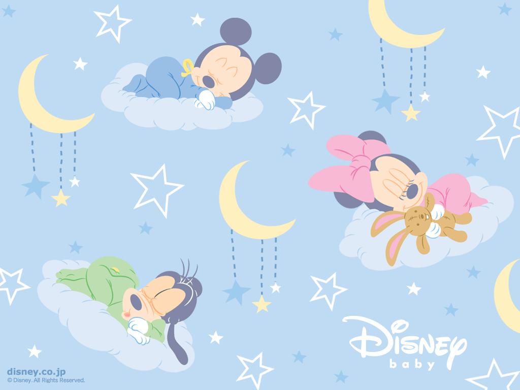 Disney Baby images Disney Babies HD wallpaper and 1024x768
