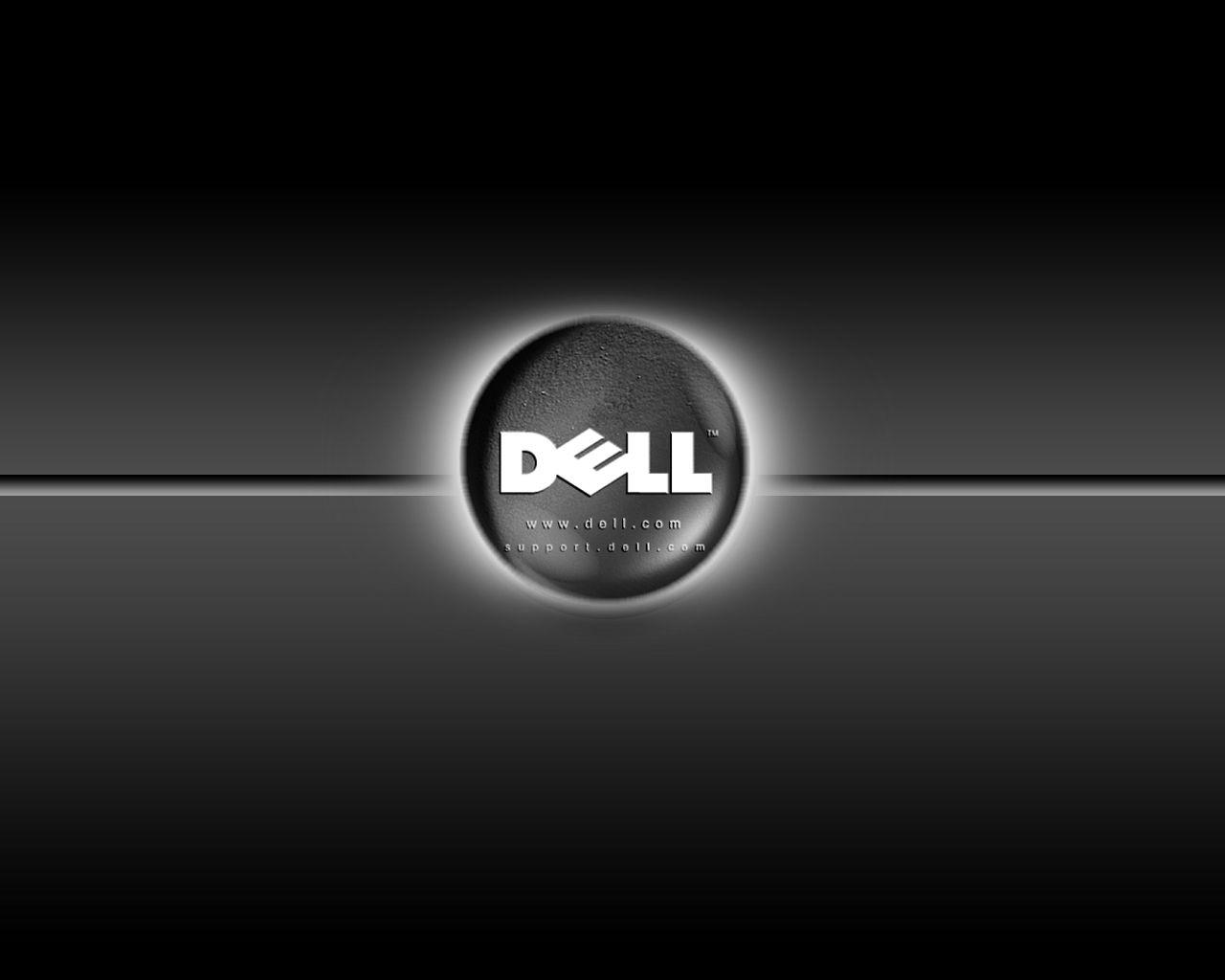 Dell Desktop Backgrounds Wallpaper in 2019 Laptop wallpaper 1280x1024