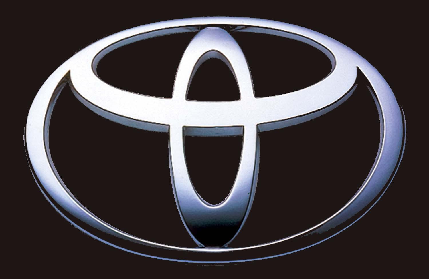100 Toyota Camry Logo Jdm 1992 1996 Toyota Camry