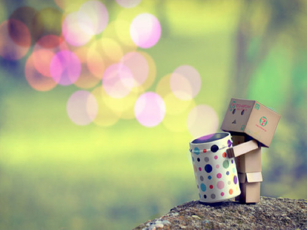 Cute Backgrounds for Phone 1280x960